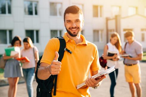 המכללה האקדמית אחווה