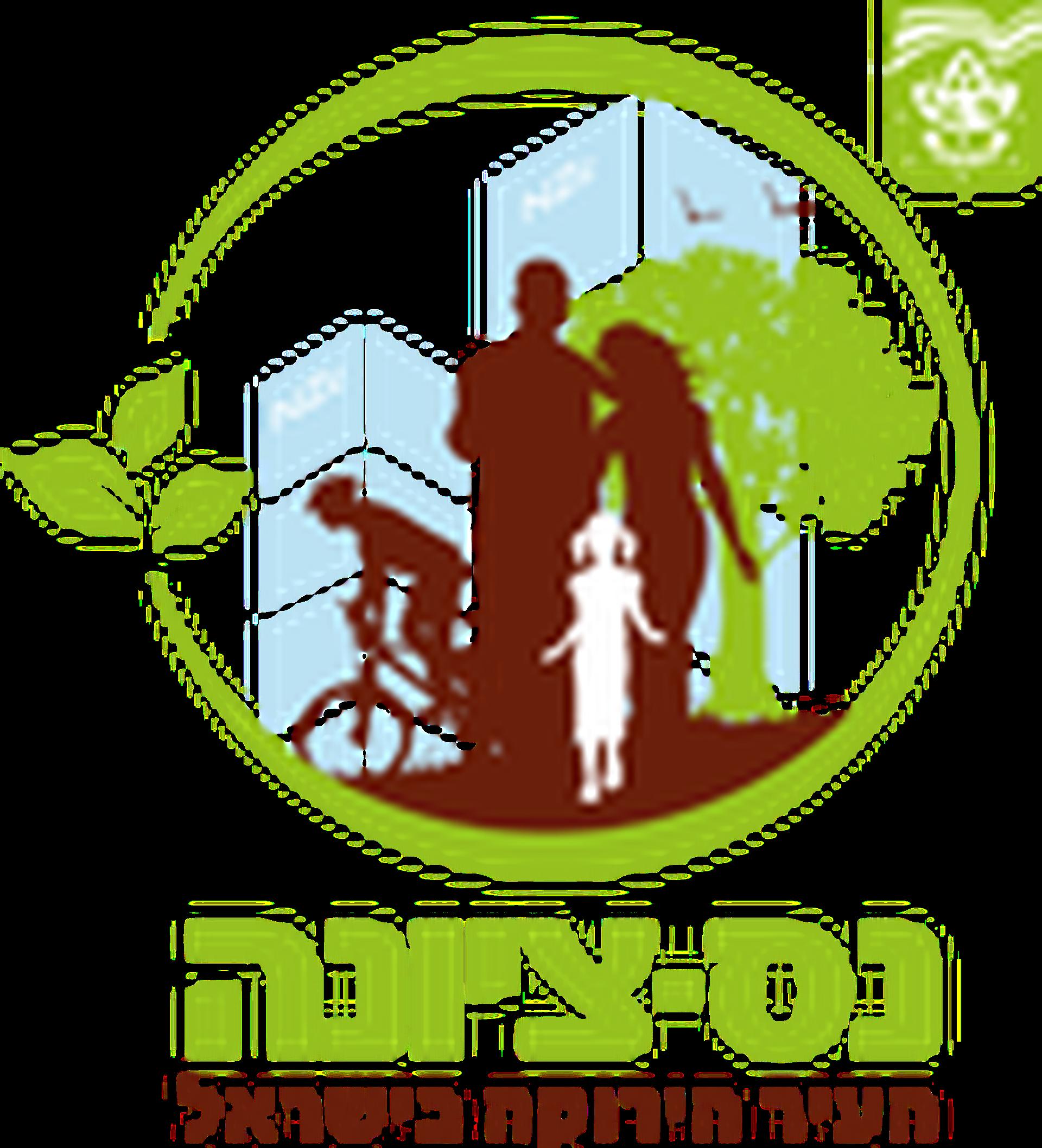 נס ציונה. מי יחליף את ראש העירייה המיתולוגי? | צילום מסך לוגו העיר