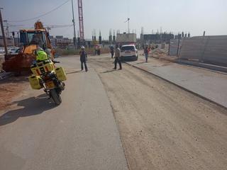 צילום: דוברות מד''א-הצלה דרום